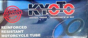 Chambre-a-air-renforce-roue-AR-19-034-motocross-et-enduro