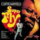Superfly (Special Edition-2LP+CD) von Curtis Mayfield (2014)