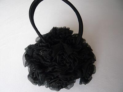 Festliche Damentasche.
