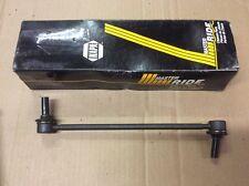 Suspension Stabilizer Bar Link-Kit Front Moog K80296