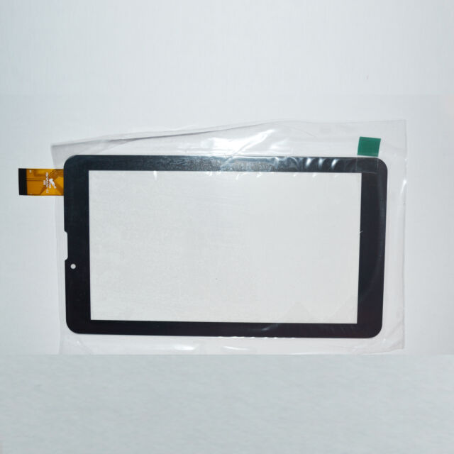 """10pcs/7""""""""touch screen panel digitizer For Supra M74AG M72KG M722G M723G 3G M725G"""