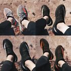 SPORTS MENS YEEZY shoes- BOOST TRAINERS FITNESS/GYM SPORTSRUNNING+''SHOCK SHOES
