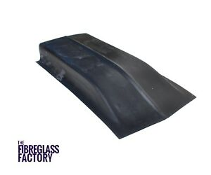 LH-LX-Torana-5-034-Bonnet-Scoop-Fibreglass