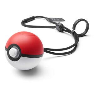 Pokéball Plus Nintendo switch