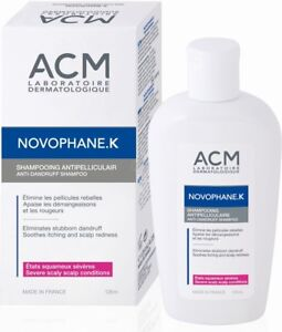 ACM-LABORATOIRE-DERMATOLOGIQUE-NOVOPHANE-K-ANTI-DANDRUFF-TREATMENT-SHAMPOO-125ML