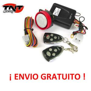 Alarma-TNT-187146-Honda-Yamaha-Suzuki-KTM-Ducati-Piaggio-Kymco-SYM-envio-24H
