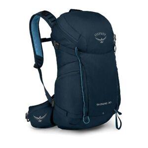 Osprey-Skarab-30-5-080-1-0-Backpacks-amp-Bags-Trekking-Up-to-45-L