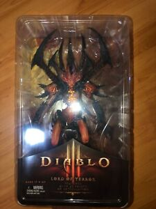 Diablo-3-Lord-Of-Terror-Figurine-Brand-New-Factoy-Sealed-Box-In-Mint-Condition