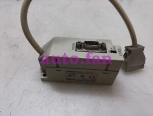 Omron CPM1-CIF01 Interface Communication Module Unit