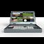 Avmatrix-PVS0615-all-in-1-6CH-15-6-034-LCD-Multiformat-Video-Switcher-video-record thumbnail 6