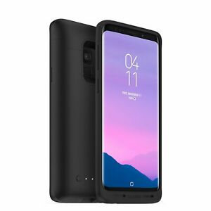 Juice-Pack-for-Samsung-Galaxy-S9-PLUS-Wireless-Charging-Protective-Battery-Case
