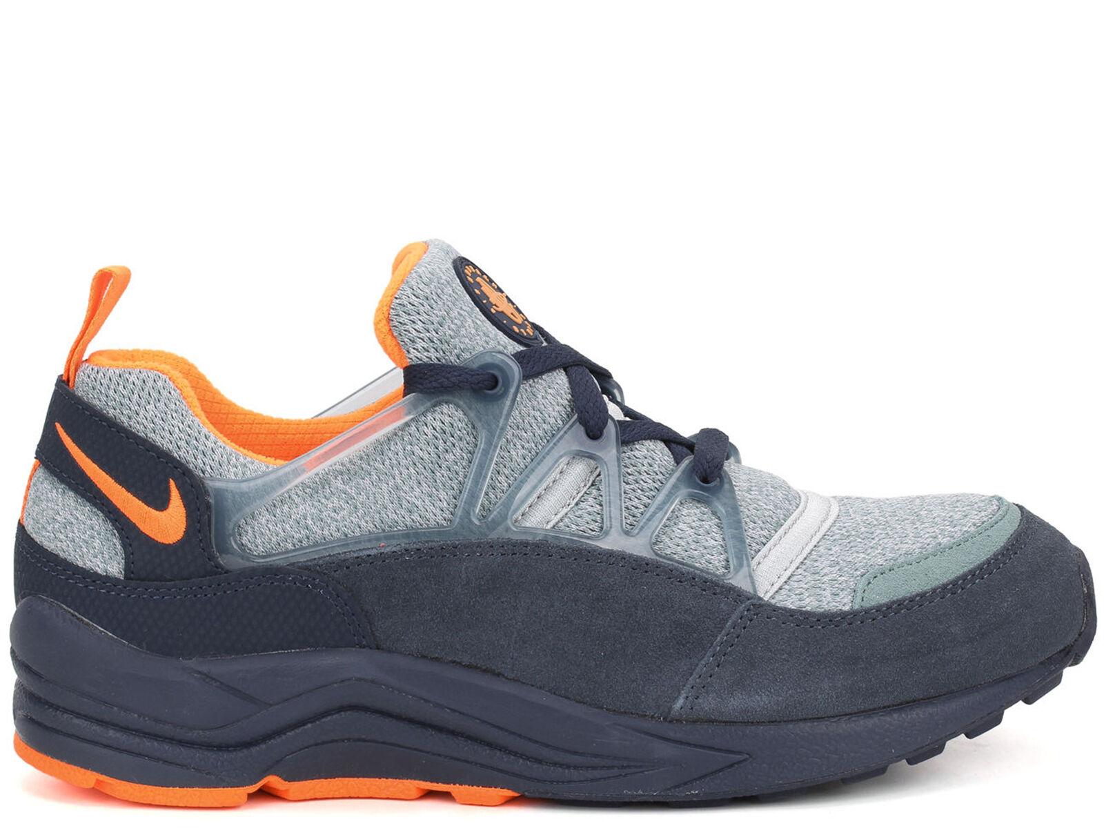 Men's Brand New Nike Air Huarache Light Athletic Fashion Sneakers