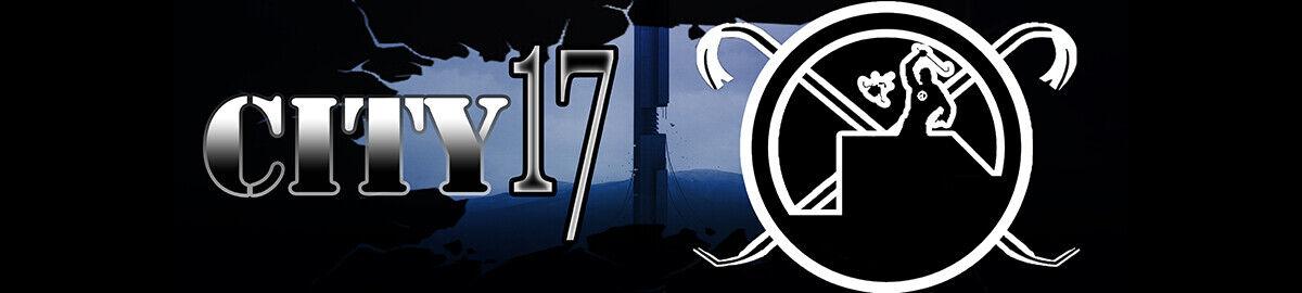 city17online