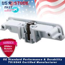 For Whirlpool Washing Machine Lid Switch Strike PP-AP6017583