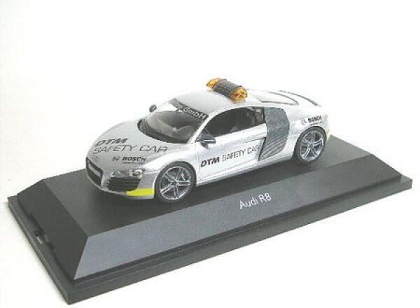 Audi Audi Audi R8 SAFETY car dtm 2008 945e89