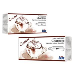 600-x-Guaranteed-Genuine-LISS-CREAM-CHARGERS-Packed-in-24-039-s-Free-Delivery