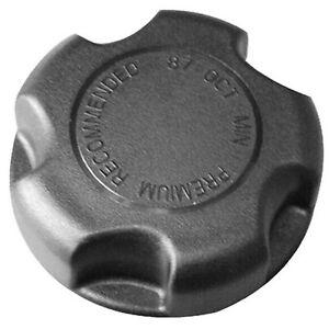 EPI Gas Cap for Polaris 550 Sportsman EPS 2012-2014
