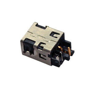 For Asus X502 X502C X502CA Power DC Charging Port Jack Socket Connector Laptop