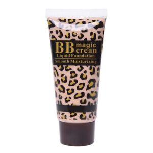 BB-Crema-Cream-Base-de-Maquillaje-Makeup-Tono-Natural-40ML-G1N3