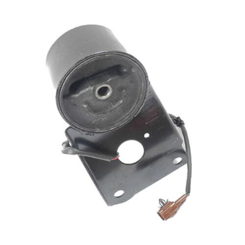 Engine Motor Mount Kit 3PCS for 00-04 Infiniti I30 3.0L//I35 3.5L w// Sensors M271