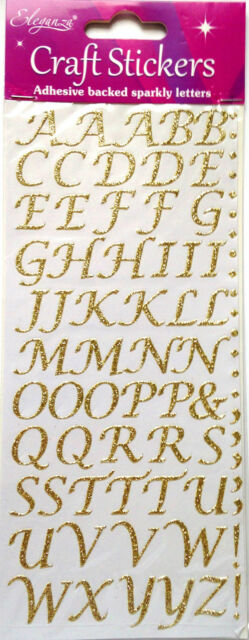 "Papermania Geometric Mono Adhesive Stencil 8/""X8/"" Alphabet 499995335851"