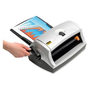 3M-Scotch-Heat-Free-Laminator-Model-LS960-Laminating-Machine-for-8-5-Inch-Wide