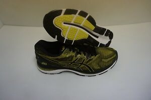 Asics mens running shoes gel nimbus 20