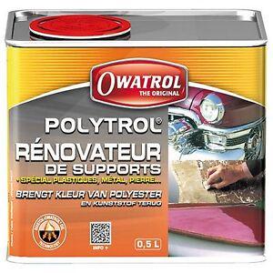 POLYTROL-500-ML-RENOVATEUR-plastiques-et-gelcoat-ternis-et-tous-materiaux