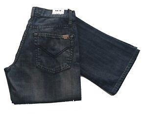 Energie-STRAIGHT2-Jeans-Uomo-col-Denim-tg-29-64-OCCASIONE