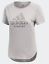 ADIDAS-T-SHIRT-WOMENS-SALE-AUTHENTIC-SIZES-XS-to-2XL-PICK-TEES-TANKS-POLOS-NEW thumbnail 72