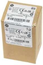 New Sealed Allen Bradley 1766 Mm1 A 2020 Micrologix 1400 384 Kb Memory Module