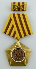 Kampforden Für Verdienste um Volk & Vaterland Gold, Band I Nr. 13 c, Orden1942