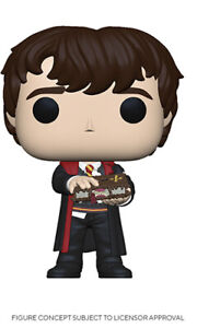 Funko-Pop-Movies-Harry-Potter-Neville-w-Monster-Book