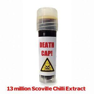13-Million-Scoville-Chilli-Extract-Death-Cap-Chilli-Wizards