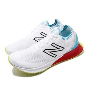 new balance red white and blue - 62