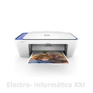 Multifuncion-HP-Deskjet-2630-All-in-One-Impresora-Escaner-Inyeccion-Color-24-48