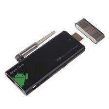 CX919 Android 5.1 Quad Core 2GB 16GB Mini PC TV Stick Media HDMI WIFI Bluetooth
