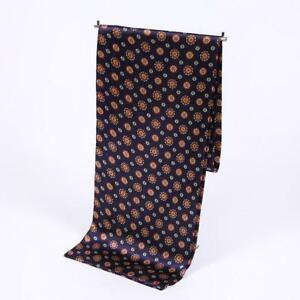 Silk-Scarf-Luxury-Paisley-Print-Cravat-For-Men-Foulard-Satin-Soft-Shawls-Wraps