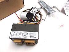 NIB Venture Auto Transformer Coil & Core Ballast 120/277V Cat# V90D7130K.. UR-25