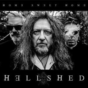 Hellshed-Home-Sweet-Home-NEW-CD