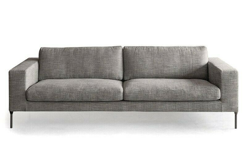 Maino 2 seater couch