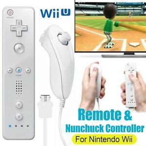 Remote-Wiimote-Nunchuck-Controller-Set-Combo-for-Nintendo-Classic-Wii-U-Games