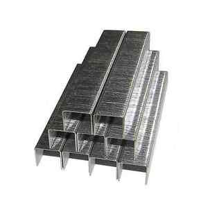 3000 klammern n gel f r tacker elektrotacker tackerklammern breite 11 2 mm ebay. Black Bedroom Furniture Sets. Home Design Ideas