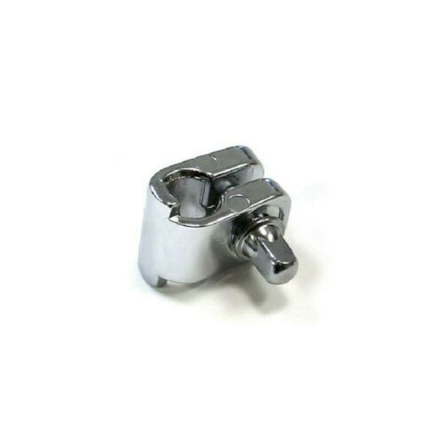 """NEW Ludwig 9.5/"""" Quick Set Memory Lock For P1216D Tom Mount #P1728"""