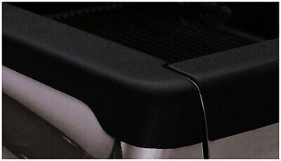 Bed Side Rail Protector For 2001-2006 Chevy Silverado 2500 HD 2005 2002 V652VS