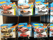 cars **Price Drops 6-15 Q /& R Case** Matchbox Power Grabs 40/% off purchase of 4