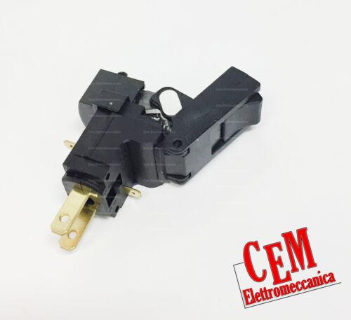 Schalter Mühle 949822-03 Black /& Decker Dewalt Star P 5411 Bd 11