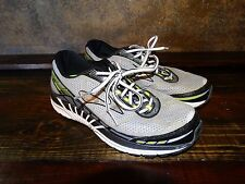 15885 MENS BROOKS DYAD 87 ATHLETIC SHOES ~ Training  Running Tennis ~ Size 8.5