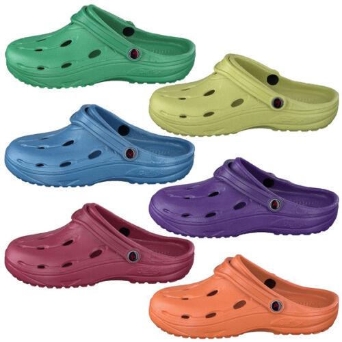 Chaussures Chung Pantoufles Shi Pantoufles Mules Dux Bio Duflex Sandales Chaussures YCZqvC1w