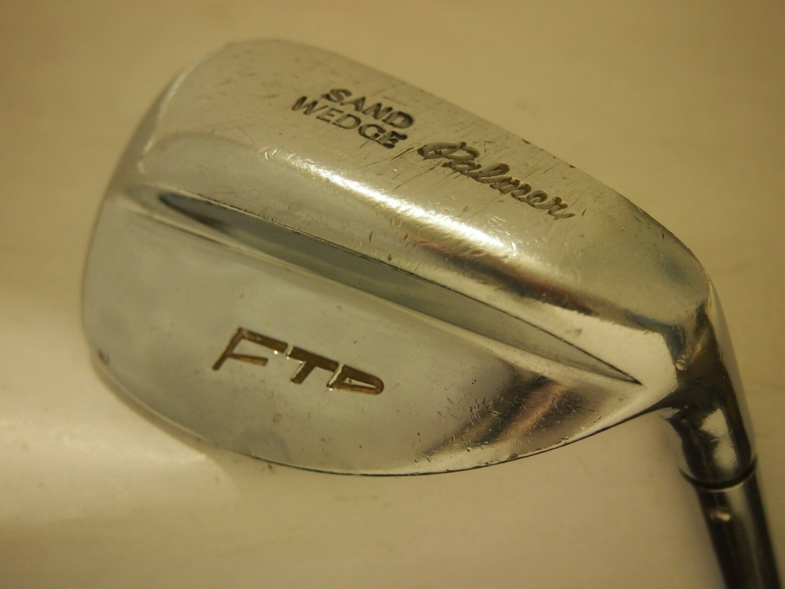 eb20f86a32e PALMER FTD -SANDWEDGE -MENS R SHIPPING IN USA - H-FREE nvzweh1840 ...
